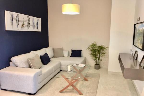 Foto de casa en venta en s/n , los viñedos, torreón, coahuila de zaragoza, 9975178 No. 10