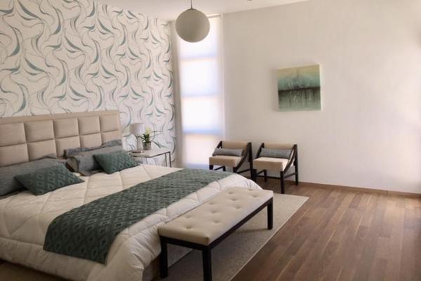 Foto de casa en venta en s/n , los viñedos, torreón, coahuila de zaragoza, 9975178 No. 11