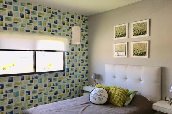 Foto de casa en venta en s/n , los viñedos, torreón, coahuila de zaragoza, 9975178 No. 14