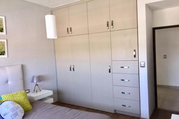 Foto de casa en venta en s/n , los viñedos, torreón, coahuila de zaragoza, 9975178 No. 15