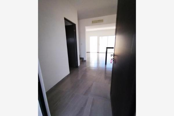 Foto de casa en venta en s/n , los viñedos, torreón, coahuila de zaragoza, 9975900 No. 02