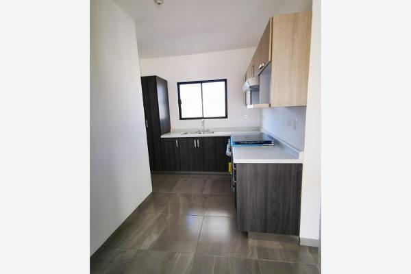 Foto de casa en venta en s/n , los viñedos, torreón, coahuila de zaragoza, 9975900 No. 05