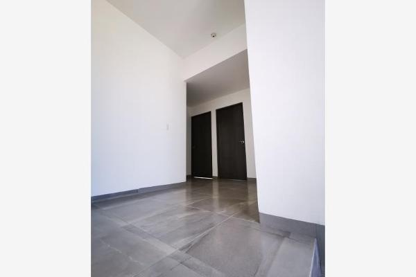 Foto de casa en venta en s/n , los viñedos, torreón, coahuila de zaragoza, 9975900 No. 08