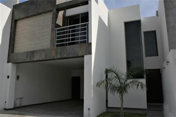 Foto de casa en venta en s/n , los viñedos, torreón, coahuila de zaragoza, 9976655 No. 02
