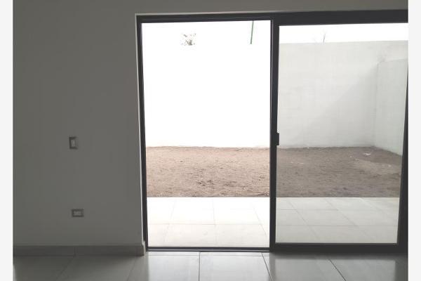 Foto de casa en venta en s/n , los viñedos, torreón, coahuila de zaragoza, 9977367 No. 06
