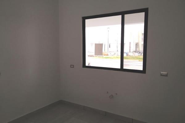 Foto de casa en venta en s/n , los viñedos, torreón, coahuila de zaragoza, 9977367 No. 07