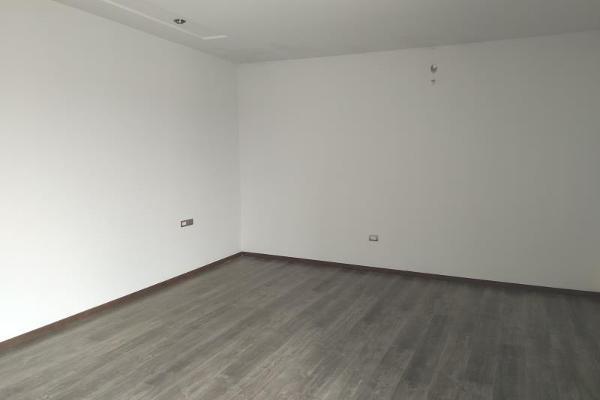 Foto de casa en venta en s/n , los viñedos, torreón, coahuila de zaragoza, 9977367 No. 09
