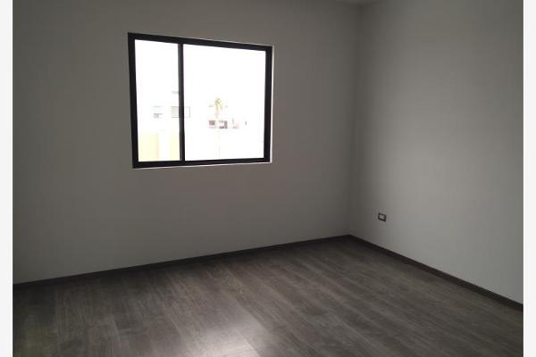 Foto de casa en venta en s/n , los viñedos, torreón, coahuila de zaragoza, 9977367 No. 20