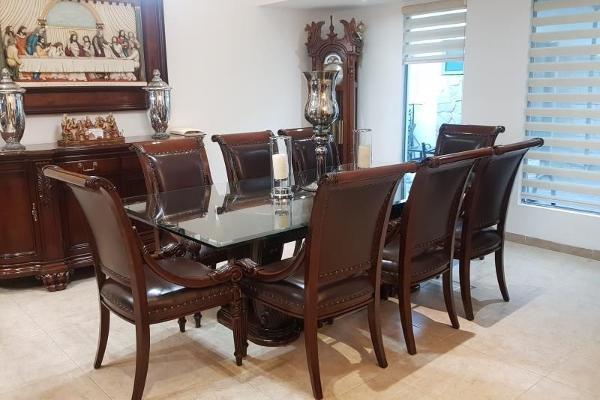 Foto de casa en venta en s/n , los viñedos, torreón, coahuila de zaragoza, 9979014 No. 01