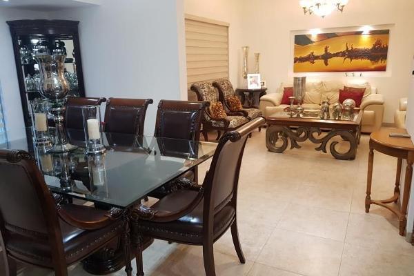 Foto de casa en venta en s/n , los viñedos, torreón, coahuila de zaragoza, 9979014 No. 02
