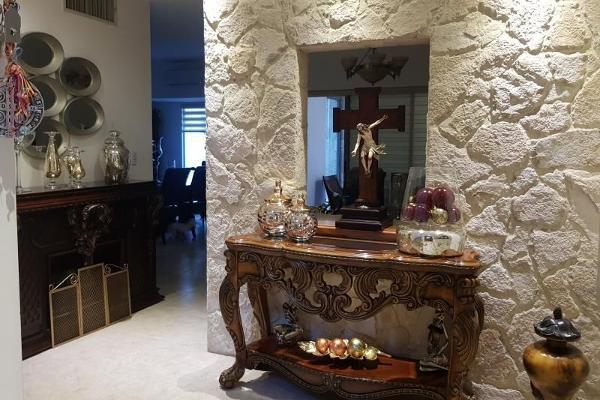 Foto de casa en venta en s/n , los viñedos, torreón, coahuila de zaragoza, 9979014 No. 07