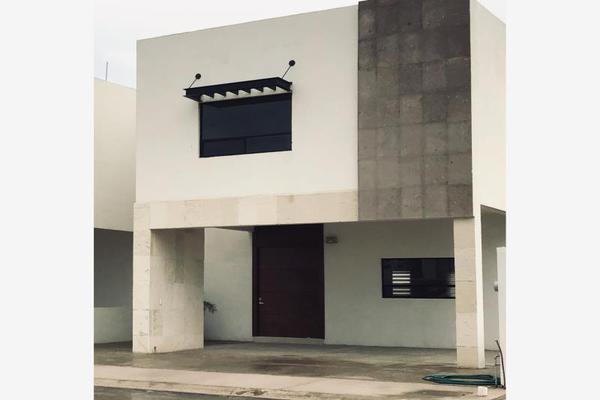 Foto de casa en venta en s/n , los viñedos, torreón, coahuila de zaragoza, 9979706 No. 01