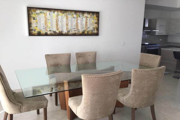 Foto de casa en venta en s/n , los viñedos, torreón, coahuila de zaragoza, 9979706 No. 05