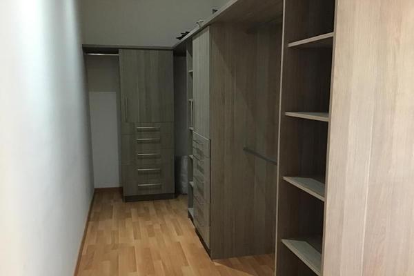 Foto de casa en venta en s/n , los viñedos, torreón, coahuila de zaragoza, 9979706 No. 07