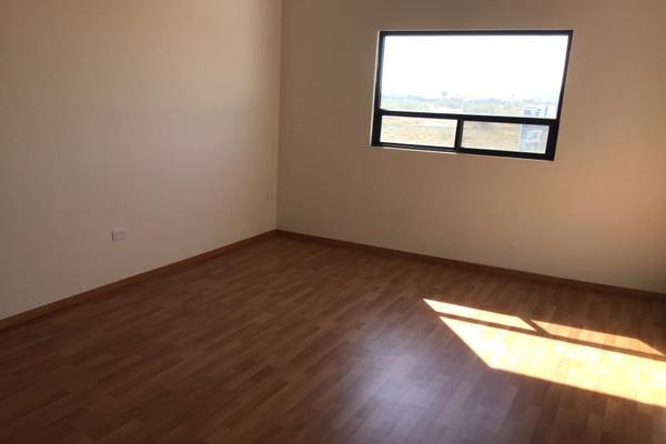 Foto de casa en venta en s/n , los viñedos, torreón, coahuila de zaragoza, 9979706 No. 09