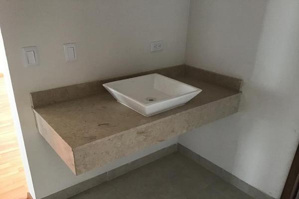 Foto de casa en venta en s/n , los viñedos, torreón, coahuila de zaragoza, 9979706 No. 10