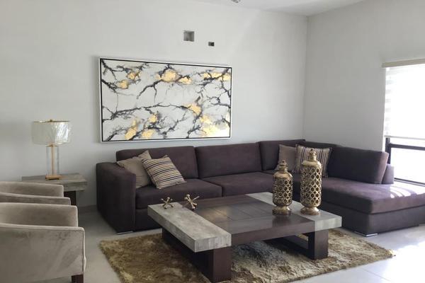 Foto de casa en venta en s/n , los viñedos, torreón, coahuila de zaragoza, 9980198 No. 03