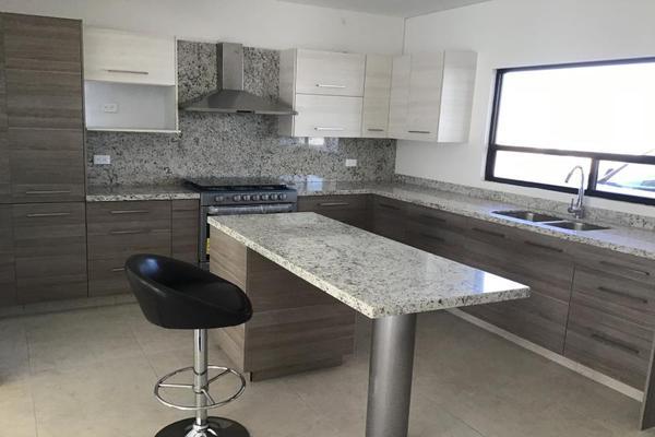Foto de casa en venta en s/n , los viñedos, torreón, coahuila de zaragoza, 9980198 No. 05