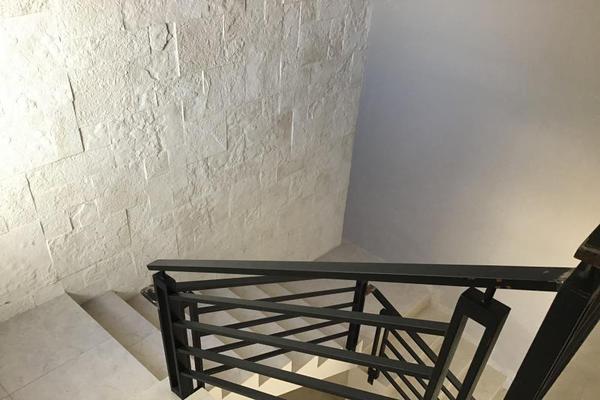 Foto de casa en venta en s/n , los viñedos, torreón, coahuila de zaragoza, 9980198 No. 06