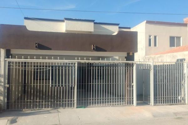 Foto de casa en venta en s/n , los viñedos, torreón, coahuila de zaragoza, 9981703 No. 02
