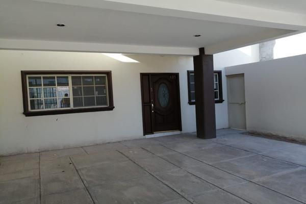 Foto de casa en venta en s/n , los viñedos, torreón, coahuila de zaragoza, 9981703 No. 03