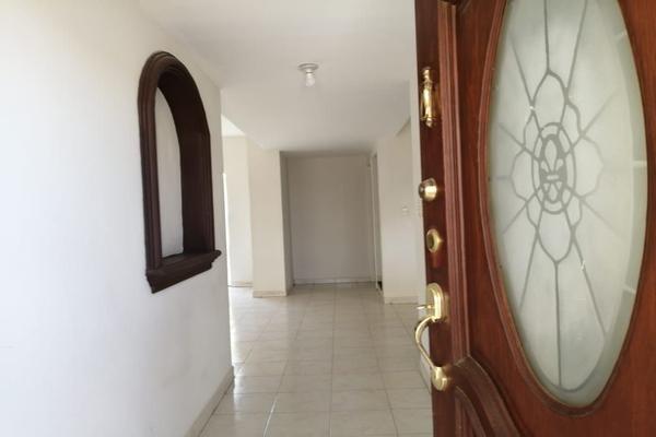 Foto de casa en venta en s/n , los viñedos, torreón, coahuila de zaragoza, 9981703 No. 04