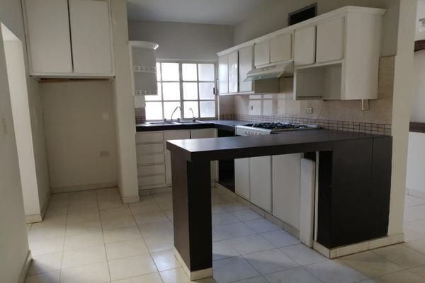 Foto de casa en venta en s/n , los viñedos, torreón, coahuila de zaragoza, 9981703 No. 05