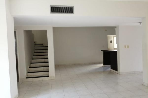 Foto de casa en venta en s/n , los viñedos, torreón, coahuila de zaragoza, 9981703 No. 06