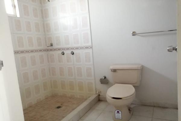 Foto de casa en venta en s/n , los viñedos, torreón, coahuila de zaragoza, 9981703 No. 08