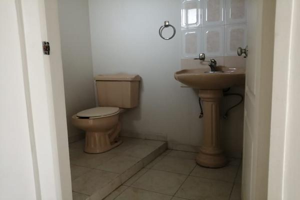 Foto de casa en venta en s/n , los viñedos, torreón, coahuila de zaragoza, 9981703 No. 09
