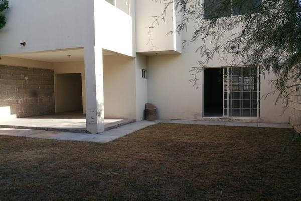 Foto de casa en venta en s/n , los viñedos, torreón, coahuila de zaragoza, 9981703 No. 11