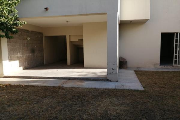 Foto de casa en venta en s/n , los viñedos, torreón, coahuila de zaragoza, 9981703 No. 12