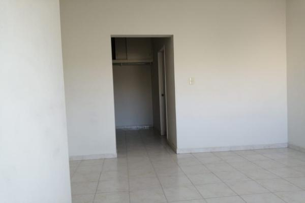 Foto de casa en venta en s/n , los viñedos, torreón, coahuila de zaragoza, 9981703 No. 16