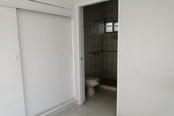 Foto de casa en venta en s/n , los viñedos, torreón, coahuila de zaragoza, 9981703 No. 17