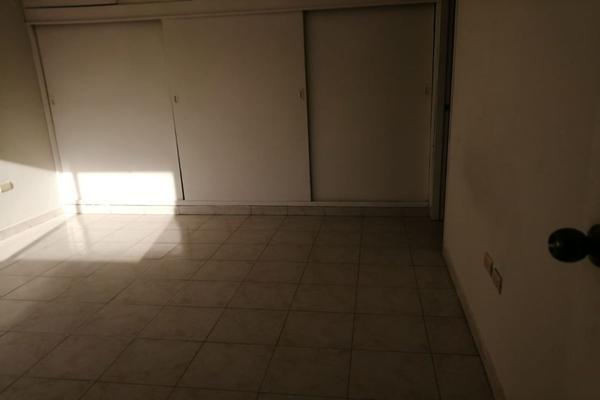 Foto de casa en venta en s/n , los viñedos, torreón, coahuila de zaragoza, 9981703 No. 18