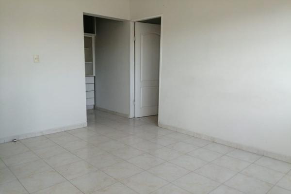 Foto de casa en venta en s/n , los viñedos, torreón, coahuila de zaragoza, 9981703 No. 19