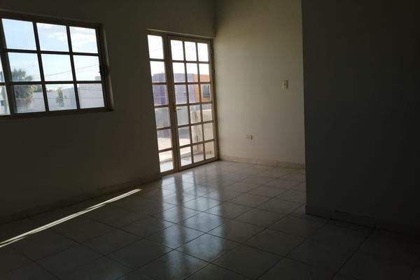 Foto de casa en venta en s/n , los viñedos, torreón, coahuila de zaragoza, 9981703 No. 20