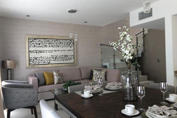 Foto de casa en venta en s/n , los viñedos, torreón, coahuila de zaragoza, 9983257 No. 03