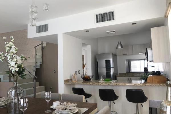 Foto de casa en venta en s/n , los viñedos, torreón, coahuila de zaragoza, 9983257 No. 04