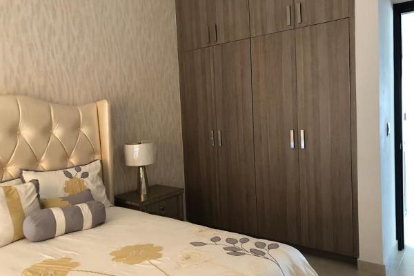 Foto de casa en venta en s/n , los viñedos, torreón, coahuila de zaragoza, 9983257 No. 05