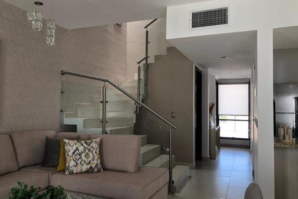 Foto de casa en venta en s/n , los viñedos, torreón, coahuila de zaragoza, 9983257 No. 07