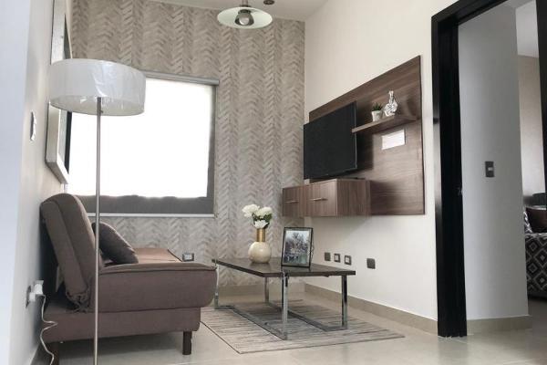 Foto de casa en venta en s/n , los viñedos, torreón, coahuila de zaragoza, 9983257 No. 08