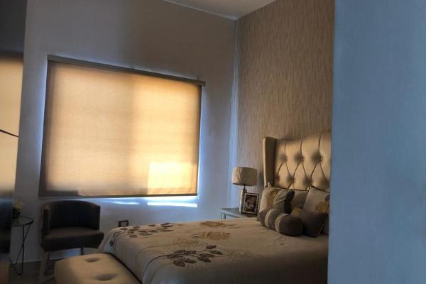Foto de casa en venta en s/n , los viñedos, torreón, coahuila de zaragoza, 9983257 No. 16