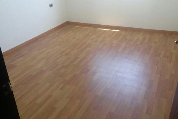 Foto de casa en venta en s/n , los viñedos, torreón, coahuila de zaragoza, 9984084 No. 07