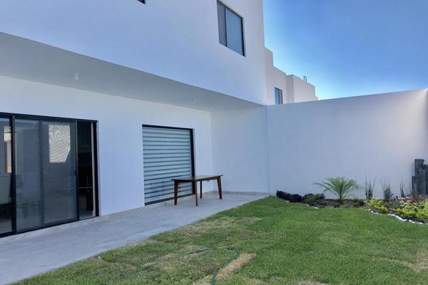 Foto de casa en venta en s/n , los viñedos, torreón, coahuila de zaragoza, 9986354 No. 01