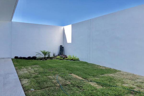 Foto de casa en venta en s/n , los viñedos, torreón, coahuila de zaragoza, 9986354 No. 02
