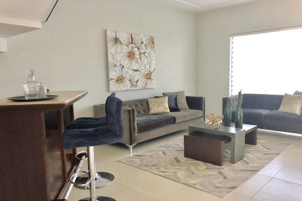 Foto de casa en venta en s/n , los viñedos, torreón, coahuila de zaragoza, 9986354 No. 03