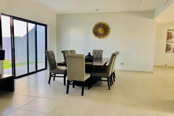 Foto de casa en venta en s/n , los viñedos, torreón, coahuila de zaragoza, 9986354 No. 04