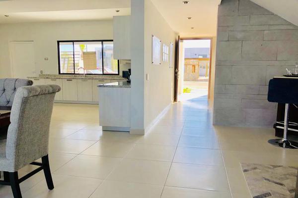 Foto de casa en venta en s/n , los viñedos, torreón, coahuila de zaragoza, 9986354 No. 07