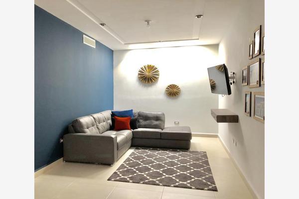 Foto de casa en venta en s/n , los viñedos, torreón, coahuila de zaragoza, 9986354 No. 08